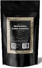 Düfte, Parfümerie und Kosmetik Marokkanischer Ton Ghassoul - E-naturalne Ghassoul Clay