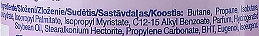 Deospray Antitranspirant - Lady Speed Stick Fresh & Essence 48h — Bild N2