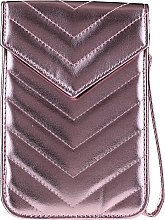 Düfte, Parfümerie und Kosmetik Handpflegeset - Baylis & Harding Cranberry Martini Limited Edition (Handy-Etui 1 St. + Handcreme 50ml + Lipgloss 12ml)