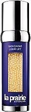 Düfte, Parfümerie und Kosmetik Liftingserum für Gesicht und Hals - La Prairie Skin Caviar Liquid Lift