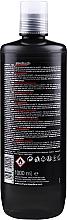 Pumpspray für das Haar Super starker Halt - Schwarzkopf Professional Silhouette Pumpspray Super Hold (Reserve) — Bild N2
