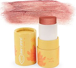 Düfte, Parfümerie und Kosmetik Lippenstift - Couleur Caramel Urban Nature Multi Stick