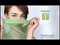 Normalisierendes und seboregulierendes Gesichtstonikum für die T-Zone - Pharmaceris T Puri-Sebotonique Normalizing Toner — Bild N1