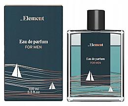 Düfte, Parfümerie und Kosmetik Element Men - Eau de Parfum