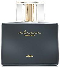 Ajmal Elixir Precious - Eau de Parfum — Bild N2