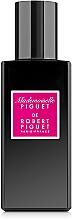 Düfte, Parfümerie und Kosmetik Robert Piguet Mademoiselle Piguet - Eau de Parfum