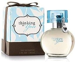 Düfte, Parfümerie und Kosmetik Mary Kay Thinking of You - Eau de Parfum