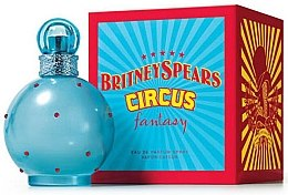 Düfte, Parfümerie und Kosmetik Britney Spears Circus Fantasy - Eau de Parfum