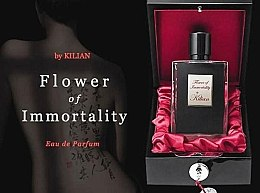 Kilian Flower of Immortality By Kilian - Eau de Parfum — Bild N5