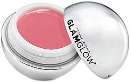 Düfte, Parfümerie und Kosmetik Lippenbalsam - Glamglow Poutmud Love Scene Wet Lip Balm