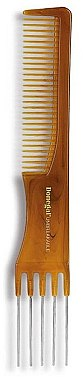 Haarkamm 18,7 cm - Donegal Hair Comb — Bild N1