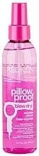 Düfte, Parfümerie und Kosmetik Haarspray für mehr Volumen mit Hitzeschutz - Redken Pillow Proof Blow Dry Express Primer Spray