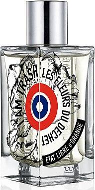 Etat Libre d'Orange I Am Trash Les Fleurs du Dechet - Eau de Parfum — Bild N1