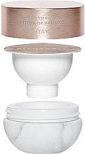 Düfte, Parfümerie und Kosmetik Anti-Aging Tagescreme - Rituals The Ritual Of Namaste Radiance Anti-Aging Day Cream Refill (Nachfüller)