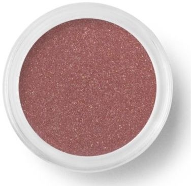 Lidschatten - Bare Escentuals Bare Minerals Peach Eyecolor — Bild N1