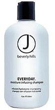 Shampoo - J Beverly Hills Everyday Shampoo — Bild N1
