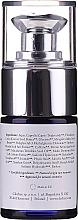 Aufhellende und energiespendende Augencreme - Clochee Lightening-Energizing Eye Cream — Bild N3