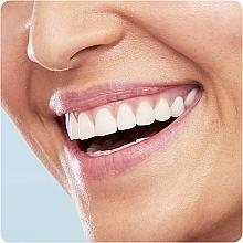 Elektrische Zahnbürste Pro 2 2500 Black Edition - Oral-B Pro 2 2500 Black Edition — Bild N4