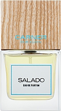 Düfte, Parfümerie und Kosmetik Carner Barcelona Salado - Eau de Parfum