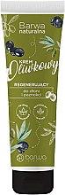 Düfte, Parfümerie und Kosmetik Handcreme mit Oliven und Extrakt aus Shiitake - Barwa Natural Hand Cream