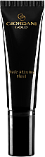 Düfte, Parfümerie und Kosmetik Antönung zum Anpassen vom Foundation-Ton - Oriflame Giordani Gold