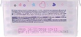 Baby Wattestäbchen Kindi 60 St. - Cleanic Kids Care Cotton Buds — Bild N2