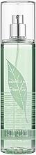 Düfte, Parfümerie und Kosmetik Elizabeth Arden Green Tea Fine Fragrance Mist - Körpernebel
