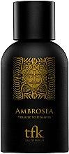 Düfte, Parfümerie und Kosmetik The Fragrance Kitchen Ambrosea - Eau de Parfum