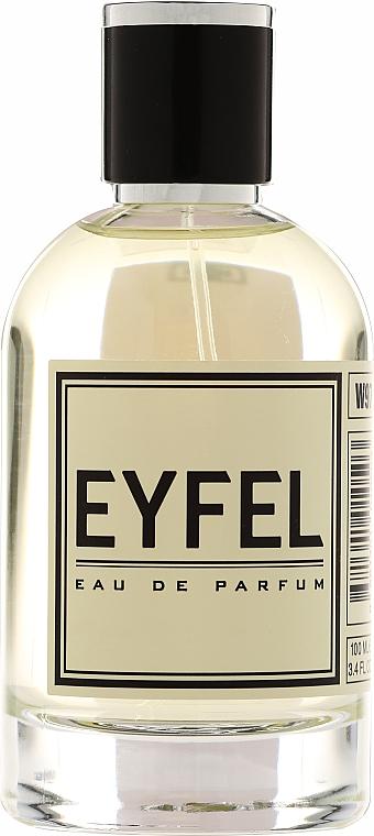 Eyfel Perfume U20 - Eau de Parfum — Bild N1
