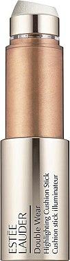 Cushion Stick Foundation - Estee Lauder Double Wear Highlighting Cushion Stick — Bild N1
