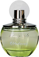 Madonna Nudes 1979 Masquerade - Eau de Parfum — Bild N2