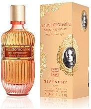 Düfte, Parfümerie und Kosmetik Givenchy Eaudemoiselle de Givenchy Absolu d'Oranger - Eau de Parfum