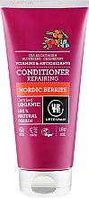 Düfte, Parfümerie und Kosmetik Haarspülung mit nordischen Beeren - Urtekram Nordic Berries Conditioner