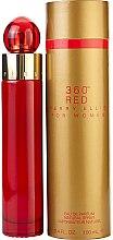 Düfte, Parfümerie und Kosmetik Perry Ellis 360 Red - Eau de Parfum