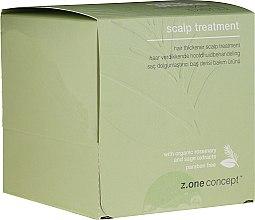 Düfte, Parfümerie und Kosmetik Energetisierende Kopfhautbehandlung - Milk Shake Energizing Blend Scalp Treatment