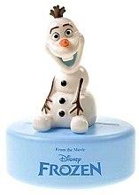 "Düfte, Parfümerie und Kosmetik Duschgel ""Gefrorener Olaf"" - Disney Frozen Olaf Shower Gel"