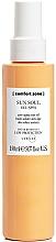 Düfte, Parfümerie und Kosmetik Anti-Aging Bräunungsöl SPF 6 - Comfort Zone Sun Soul Oil SPF 6