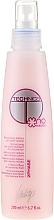 Düfte, Parfümerie und Kosmetik 2-Pfasen-Pflege für coloriertes Haar - Vitality's Technica 2Phase