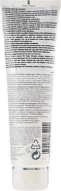 Reinigungsgel - Biotherm Skin Oxygen Depolluting Cleanser — Bild N2