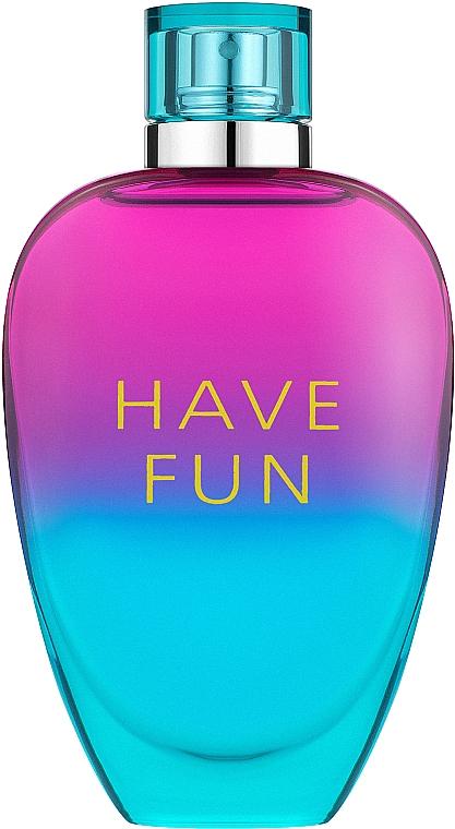 La Rive Have Fun - Eau de Parfum