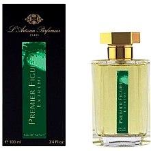 Düfte, Parfümerie und Kosmetik L'Artisan Parfumeur Premier Figuier Extreme - Eau de Parfum