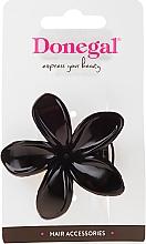 Düfte, Parfümerie und Kosmetik Haarspange FA-5831 - Donegal