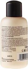 Wasserstoffperoxid mit cremiger Konsistenz 12% - Stapiz Professional Oxydant Emulsion 40 Vol — Bild N3