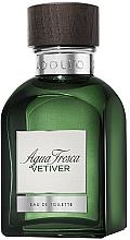 Düfte, Parfümerie und Kosmetik Adolfo Dominguez Agua Vetiver - Eau de Toilette