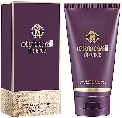 Roberto Cavalli Florence - Körperlotion — Bild N1