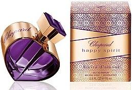 Düfte, Parfümerie und Kosmetik Chopard Happy Spirit Amira d'Amour - Eau de Parfum