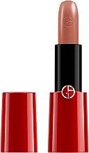 Düfte, Parfümerie und Kosmetik Lippenstift - Giorgio Armani Rouge Ecstasy Lipstick