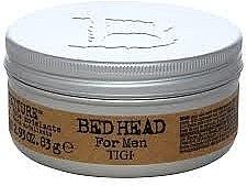 Düfte, Parfümerie und Kosmetik Haarstylingpaste für Männer - Tigi Bed Head Men Pure Texture
