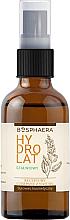 Düfte, Parfümerie und Kosmetik Beruhigendes Hydrolat mit Salbei - Bosphaera Hydrolat