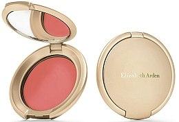 Düfte, Parfümerie und Kosmetik Creme-Rouge - Elizabeth Arden Ceramide Cream Blush